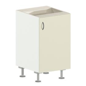 Base Door Cabinets
